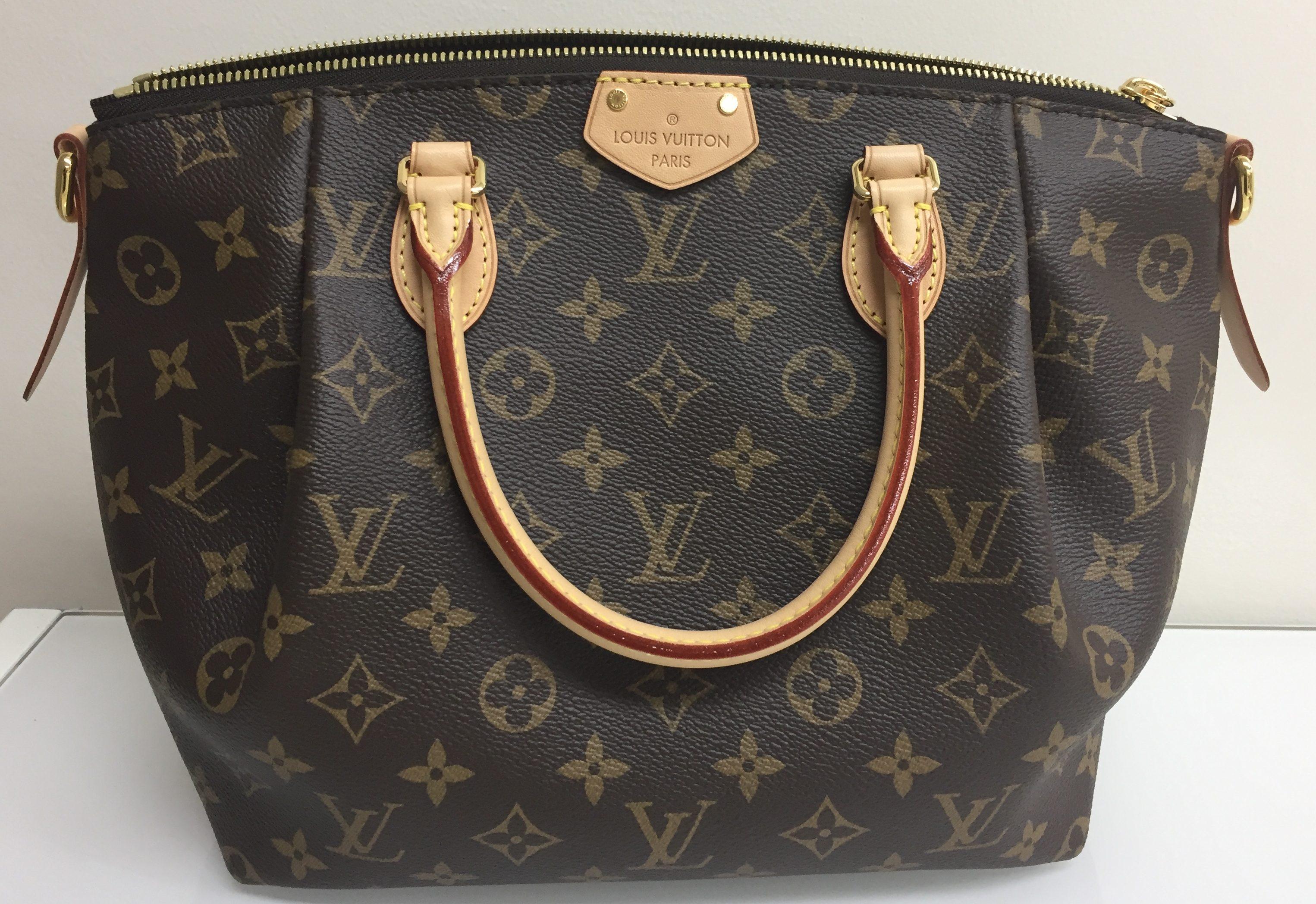 ルイヴィトン ブランド ブランド品 LV Louis Vuitton モノグラム