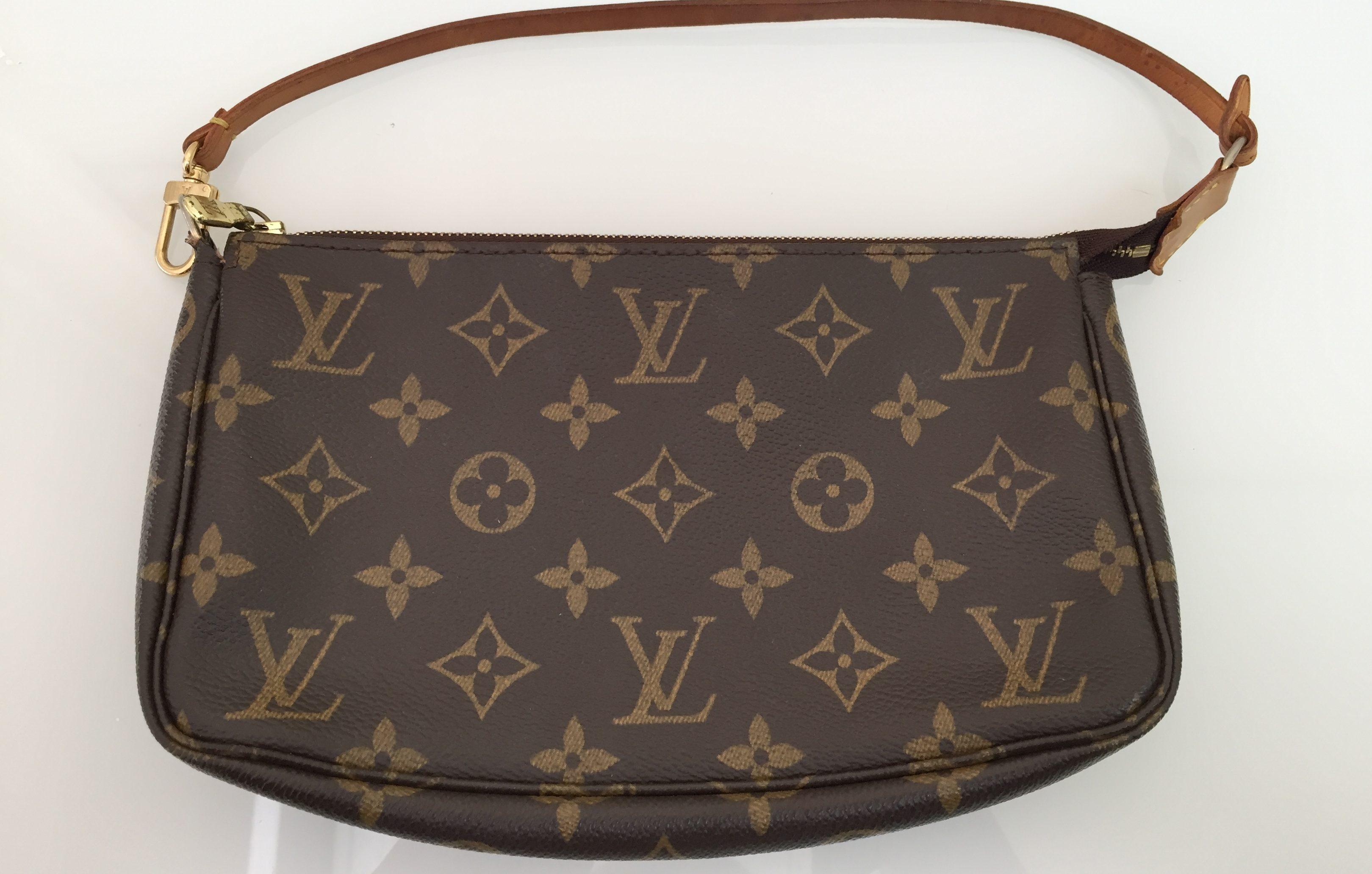 ルイヴィトン Louis Vuitton ブランドバッグ ブランド品 モノグラム
