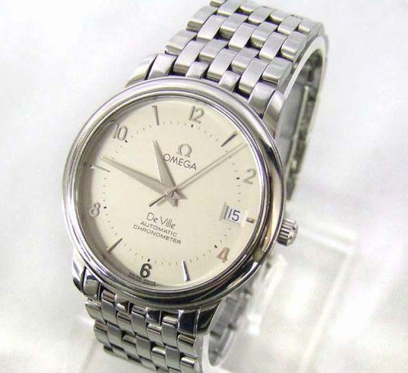 オメガ 時計 腕時計 ブランド ブランド品 ブランド時計