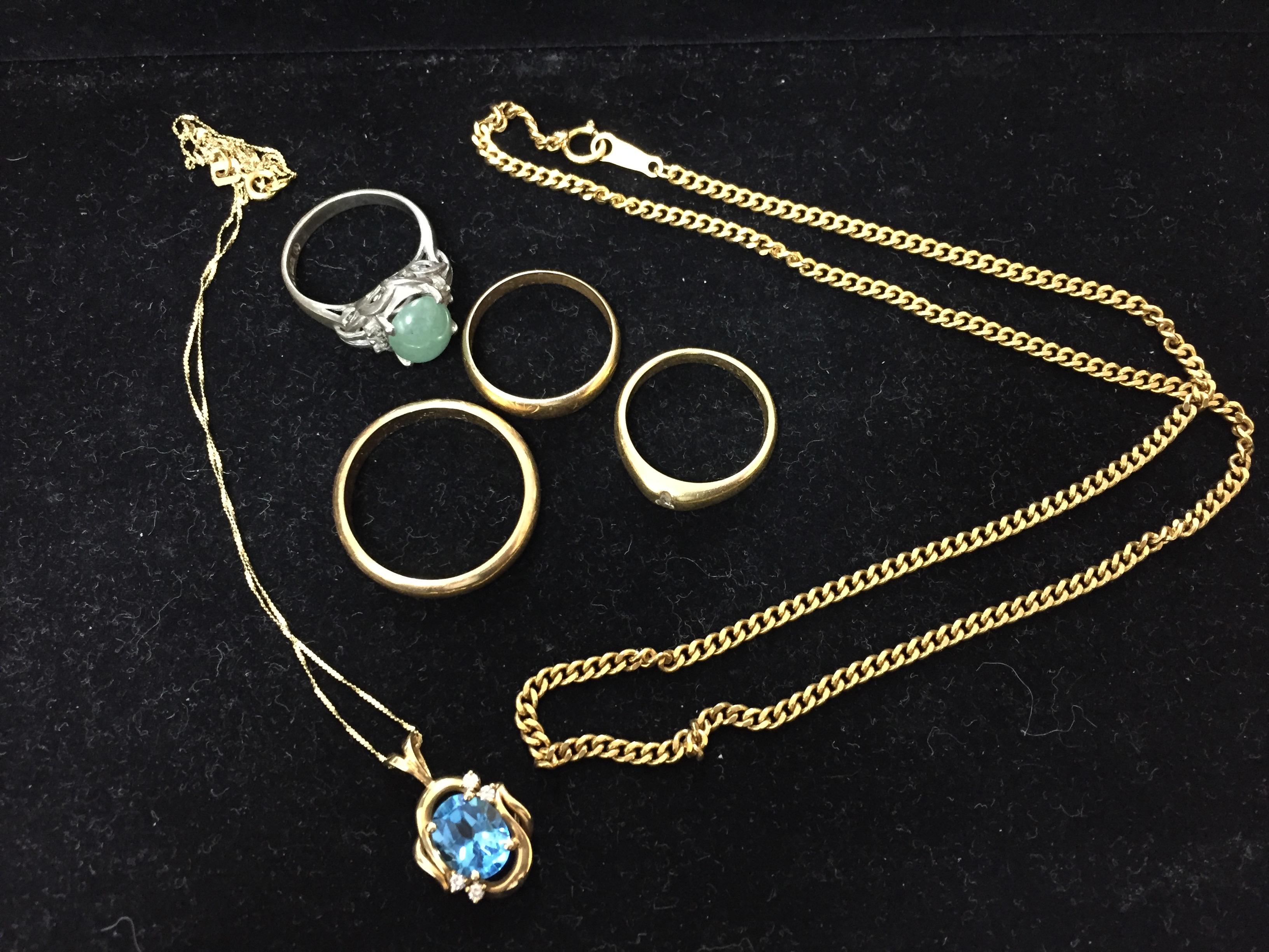 金 プラチナ 貴金属 ダイヤモンド 宝石 ダイヤ 指輪 ネックレス