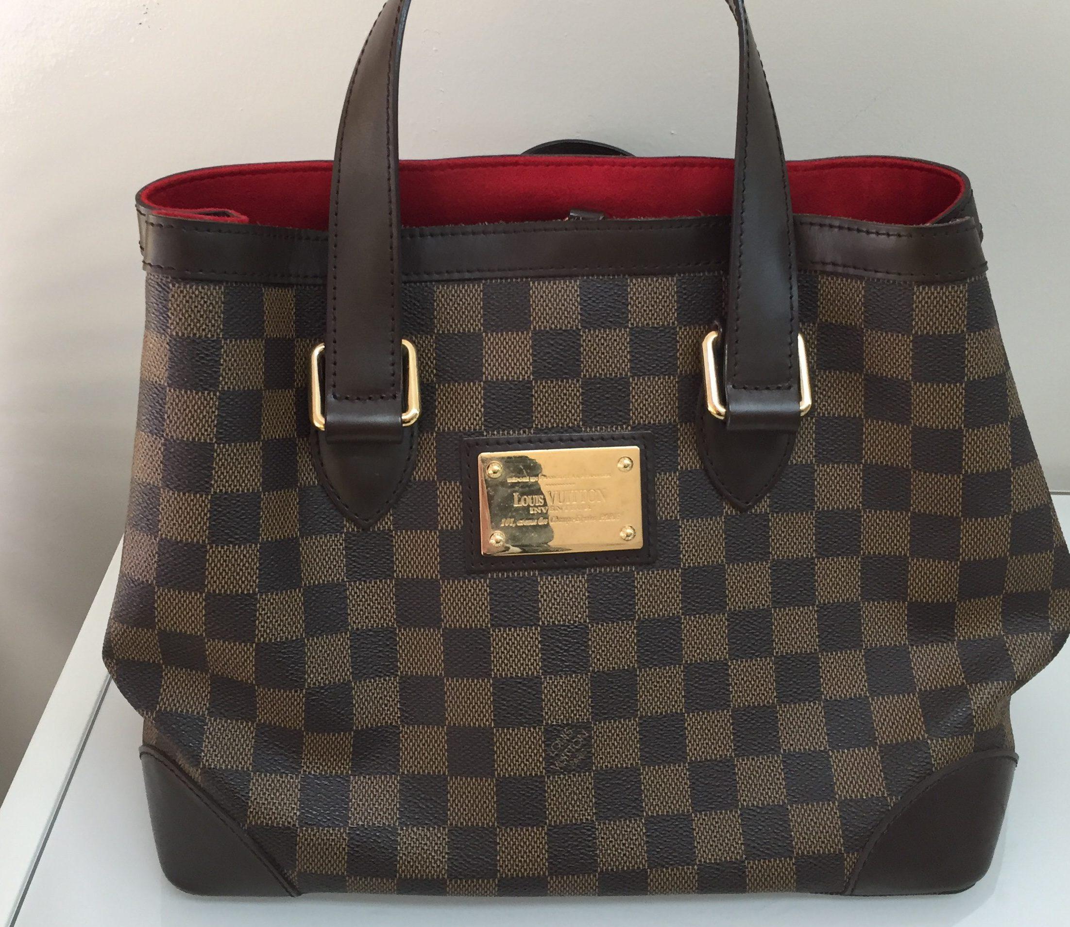 ルイヴィトン Louis Vuitton ブランド品 ブランド ブランドバッグ