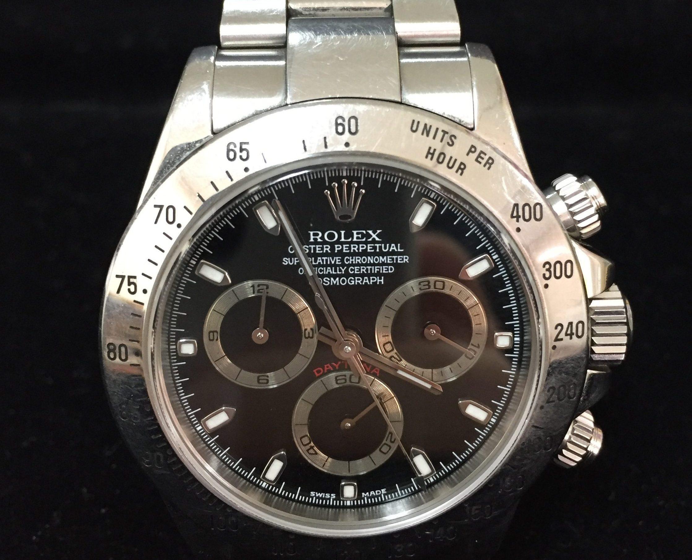 時計 ブランド ブランド時計 ロレックス Rolex