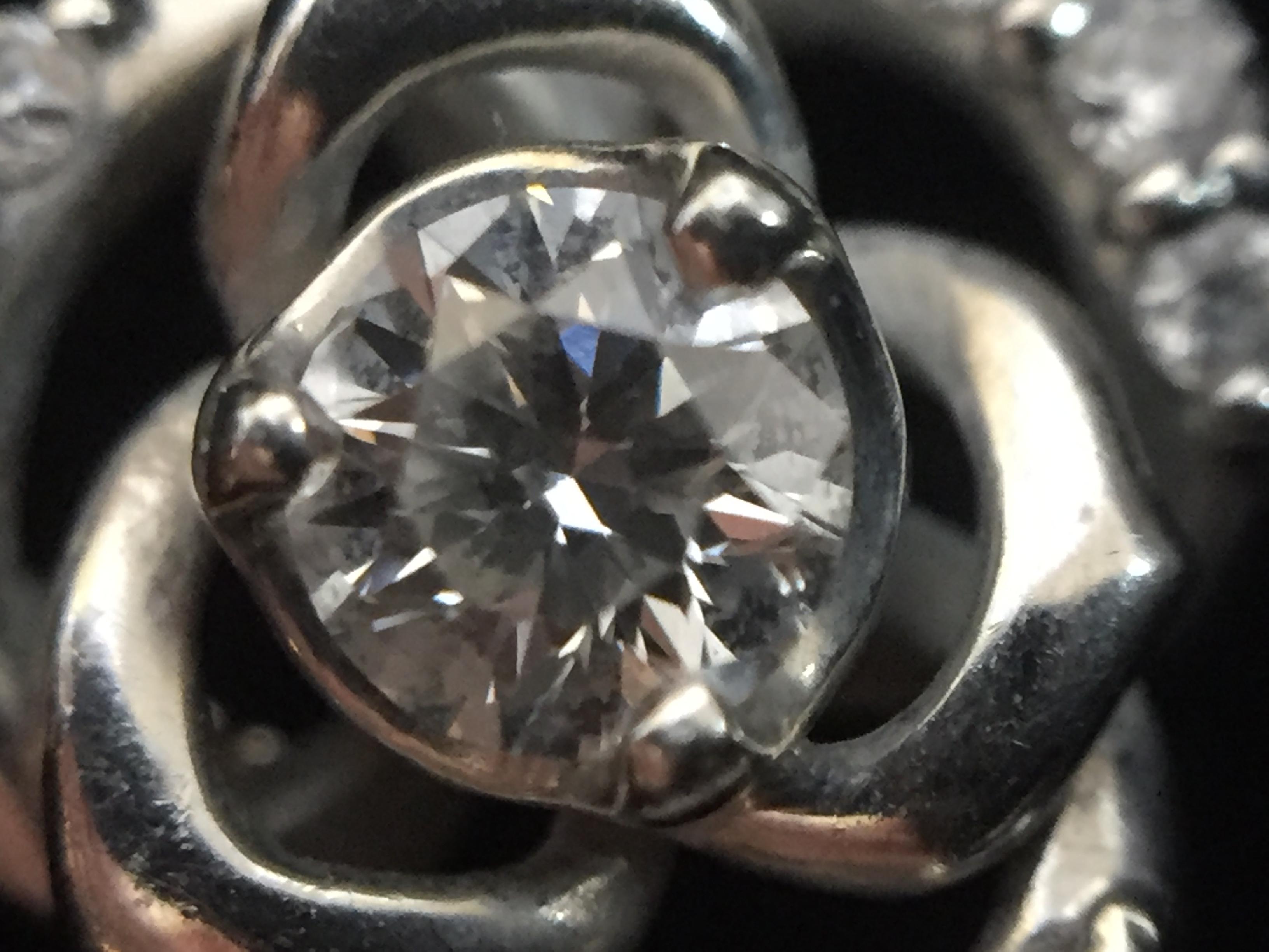 ダイヤモンド ダイヤ 指輪 ネックレス 貴金属 プラチナ