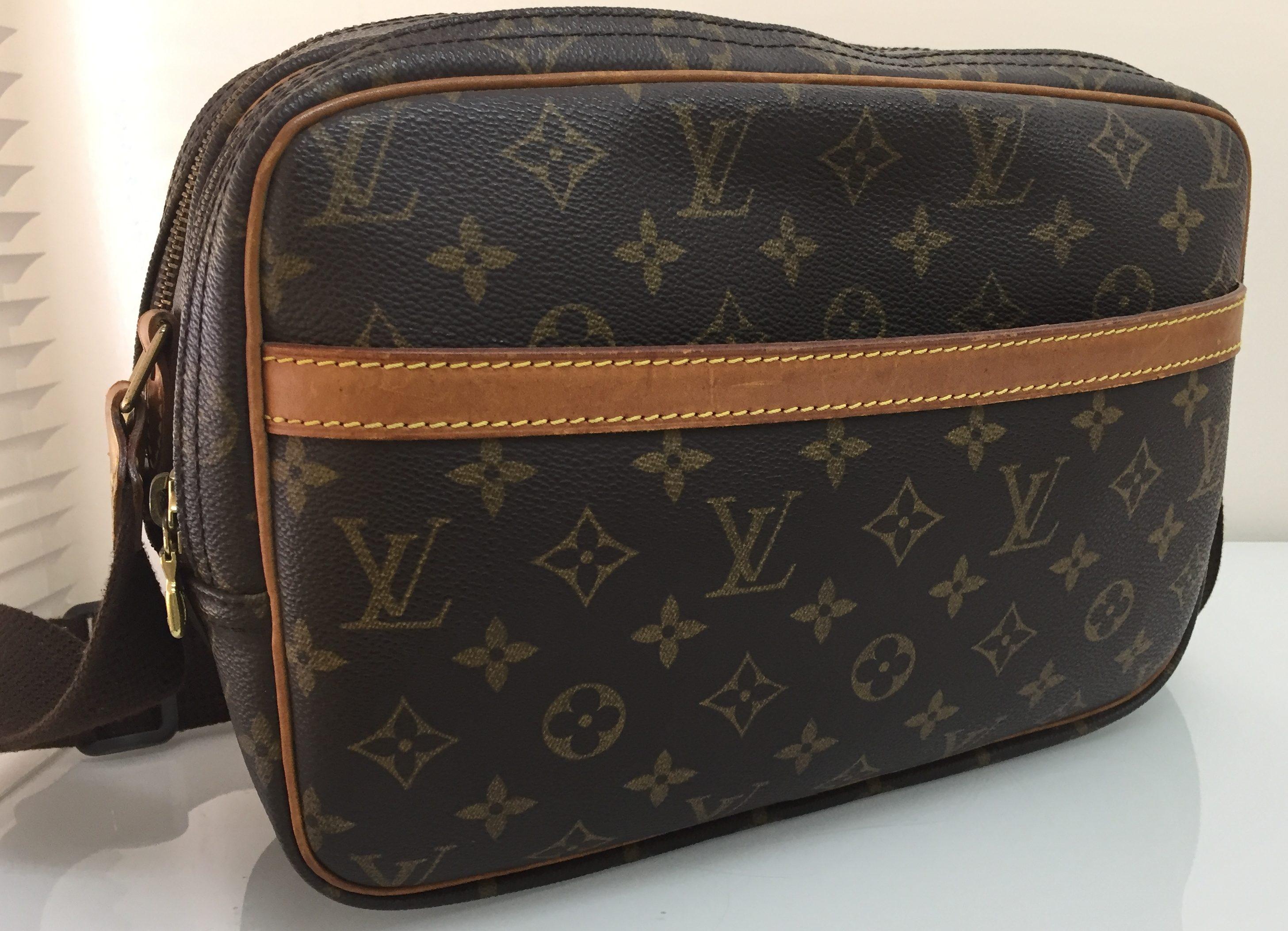 ルイヴィトン Louis Vuitton ブランド品 ブランドバッグ ブランド 買取