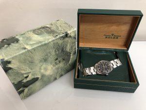 ロレックス Rolex ブランド時計 時計