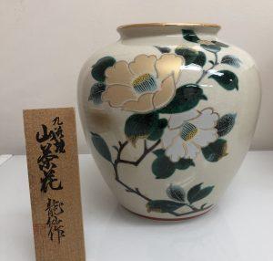 骨董品 花瓶 古銭 遺品整理 生前整理 買取 高額買取