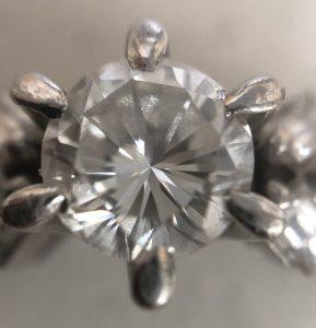 ダイヤモンド ダイヤ 指輪 金 プラチナ 貴金属 高額買取 買取