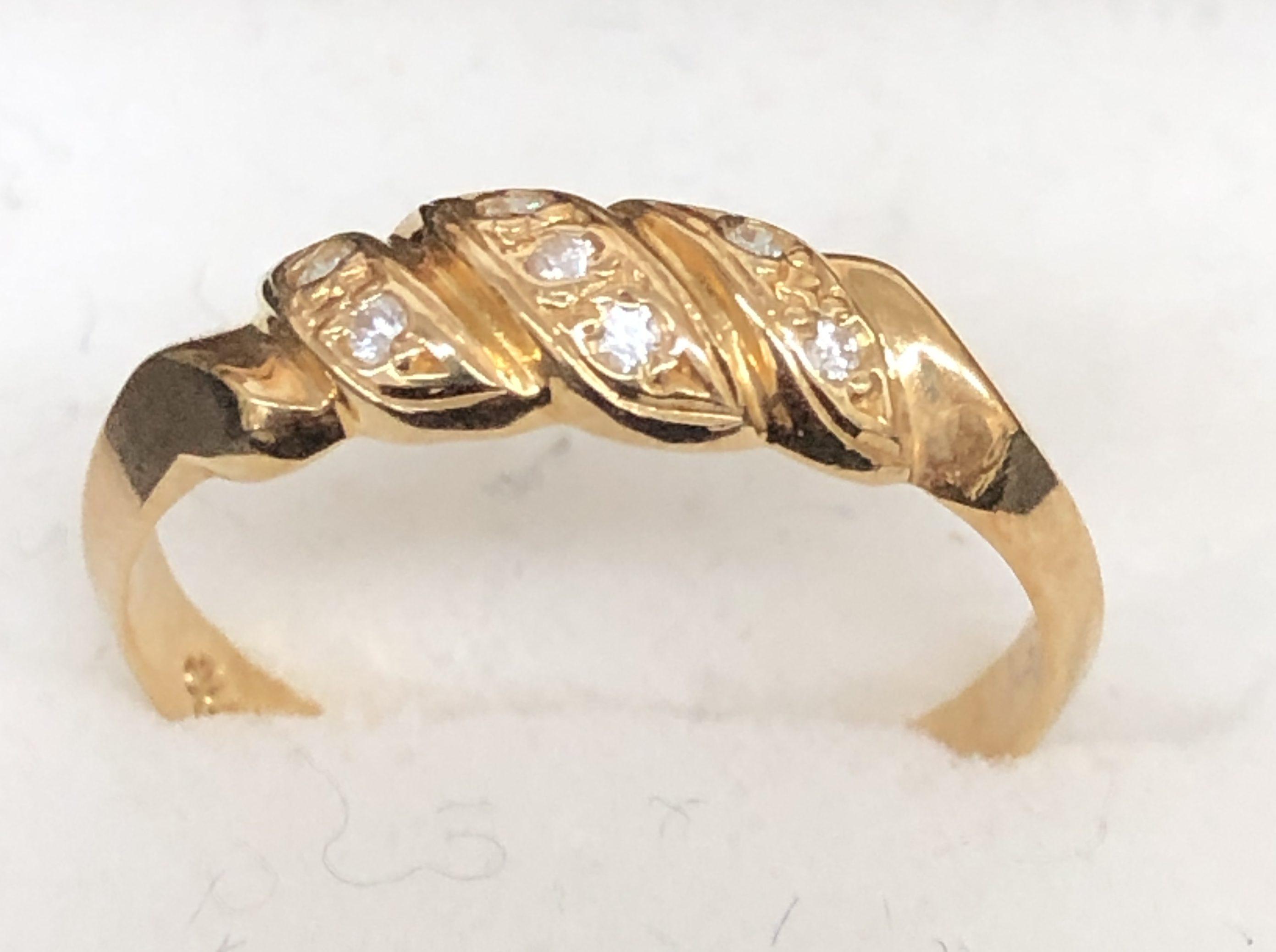 金 プラチナ 貴金属 ダイヤモンド ネックレス 指輪 高額買取 買取