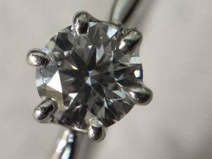ダイヤ 指輪 貴金属 ダイヤモンド 買取 高額買取