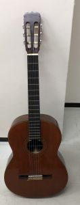 楽器 ギター アコースティックギター 買取 高額買取